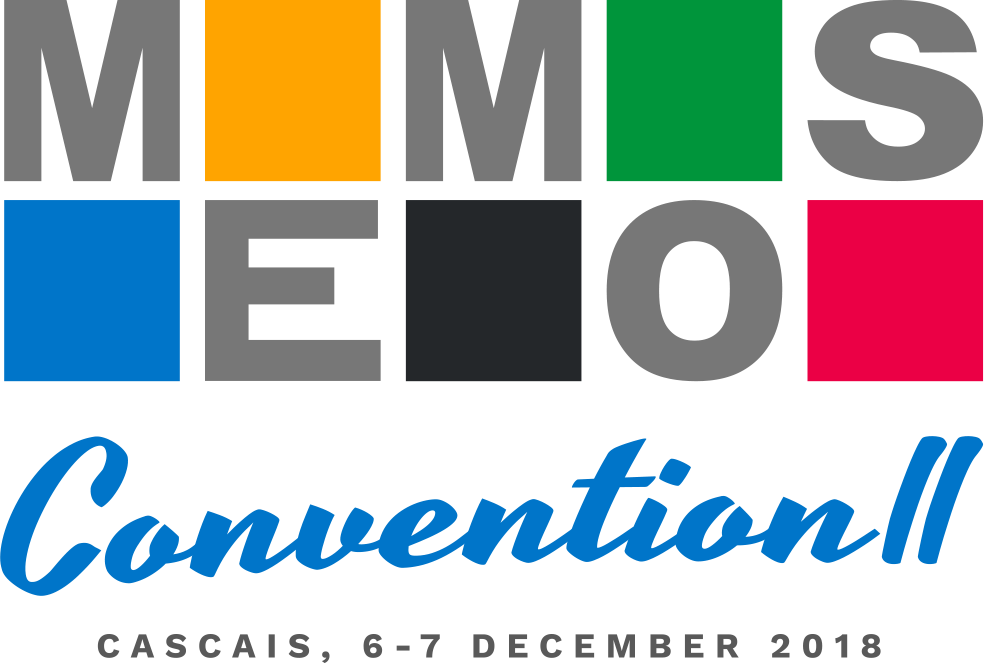 Memos Convention II